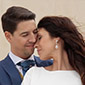 videos de bodas emotivos en Bilbao