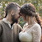 videos de bodas distintas en Bilbao